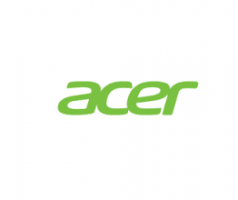 Acer PC Suite Software For Windows Free Download
