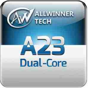 Allwinner A23 USB Driver Free Download For Windows
