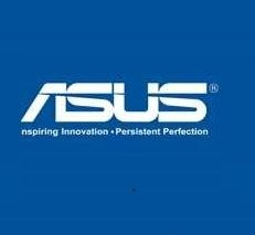 Asus PC Suite Free Download For Windows