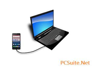 PC Suite For Computer Free Download