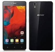 Gionee F103 PC Suite USB Driver Free Download For Windows