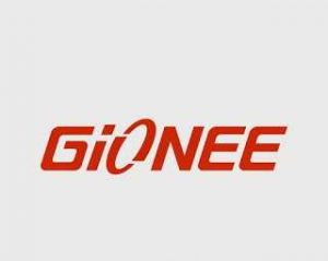 Gionee PC Suite