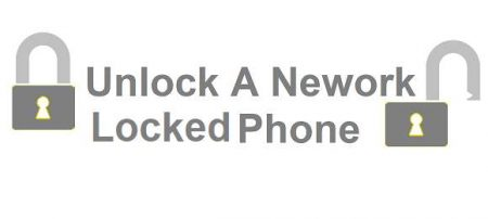 How To Unlock A Network Locked Phone For Free