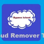Icloud Remover Advance Unlock Tool Free Download