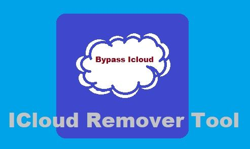 Icloud Remover Advance Unlock
