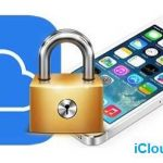 iCloud Bypass Tool -Activation Lock Removal Free Download