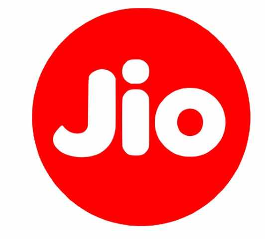 Jio Phone PC Suite Free Download For Windows