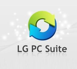 LG PC Suite Free Download For Windows