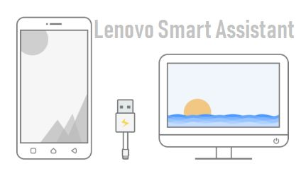 Lenovo Smart Assistant Free Download For Windows