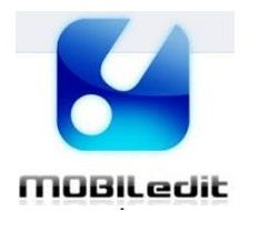 MOBILedit PC Suite Full version Free Download For Windows