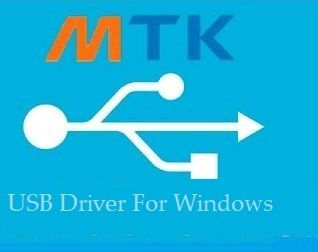 MTK USB Driver Windows 7 8 10 32 64 Bit Free Download