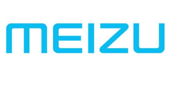 Meizu USB Driver Free Download For Windows