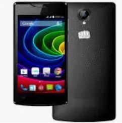 Micromax D320 Flash File Free Download