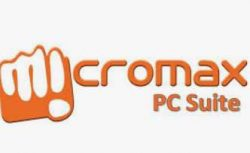 Micromax PC Suite Software USB Driver Free Download