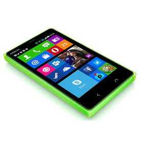 Microsoft Lumia 535 PC Suite