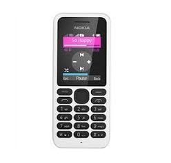 Nokia 130 PC Suite