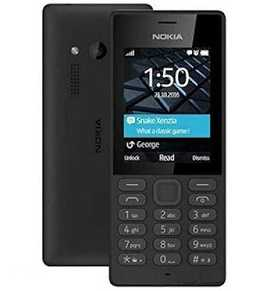 Nokia 150 USB Driver RM-1190 Free Download
