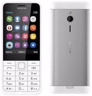 Nokia 230 PC Suite