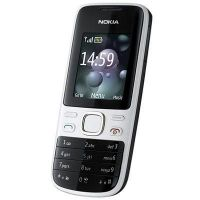 Nokia 2690 PC Suite