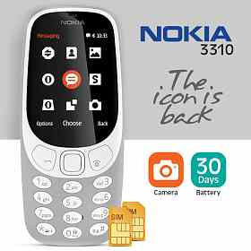 Nokia 3310 pc suite