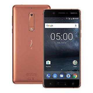 Nokia 5 PC Suite Free Download For Windows