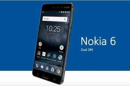 Nokia 6 PC Suite Free Download