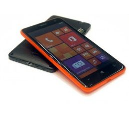 Nokia Lumia 625 (RM-941) USB Driver Free Download