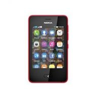 Nokia Asha 501 PC Suite Software Free Download