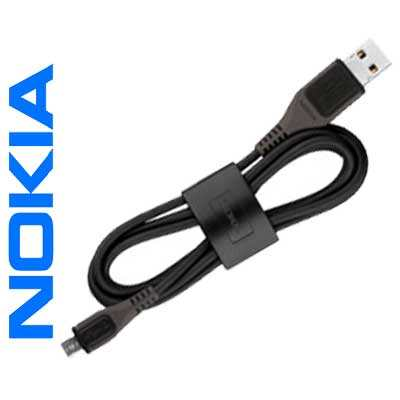 Nokia Flashing Cable Driver Free Download For Windows