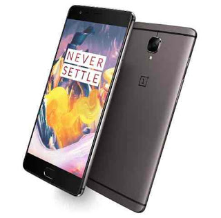Oneplus PC Suite
