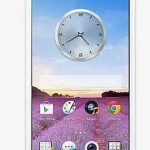 Oppo R831k Firmware Flash File For Oppo Neo 3