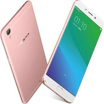 Oppo f1 plus pc suite