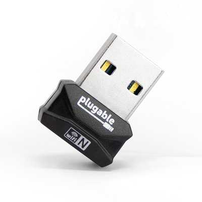 Bluetooth Card for PC