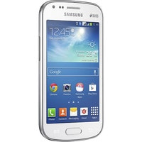 Samsung GT S7262 PC Suite Download Free Software For Windows