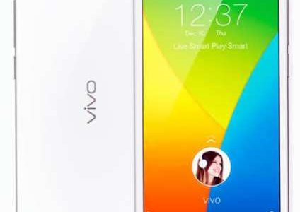 Vivo Y51L Flash File Tested Firmware Download