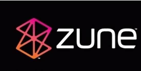 Zune Software For Windows