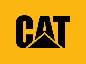 Cat S60 PC Suite