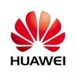Huawei HiSuite PC Suite Free Download