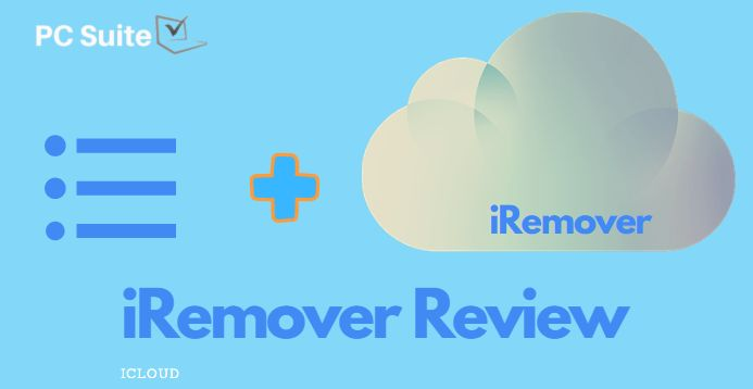 iRemover Review