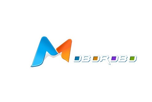 Moborobo PC Suite Free Download For Windows