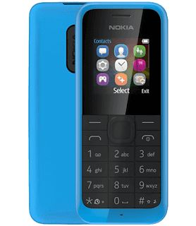 Nokia 105 USB Driver PC Suite Software Free Download