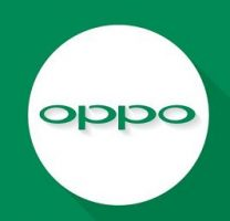 Oppo Preloader Driver Free Download