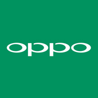 Oppo PC Suite Setup (PC Companion) Free Download