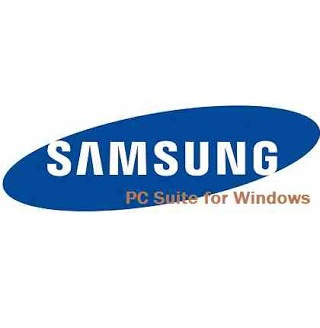Samsung PC Suite For Windows 10
